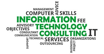 Career in IT Consulting